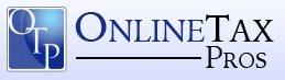 OnlineTaxPros