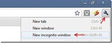 Incognito_Mode