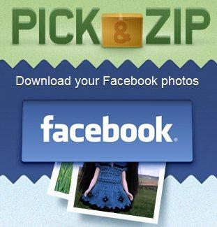 PicknZip
