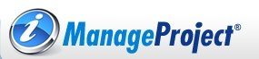 iManageProject