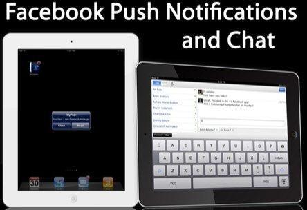 MyPad iPad