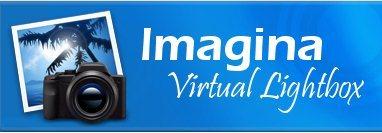 imagina image editor