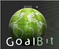 goalbit logo