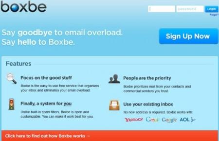 boxbe