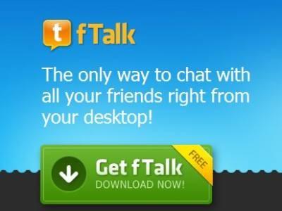 fTalk1