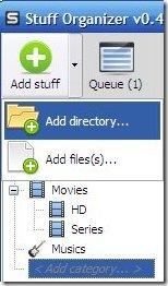 Stuff Organizer2