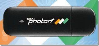 Tata Photon