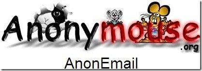 anonymouse logo
