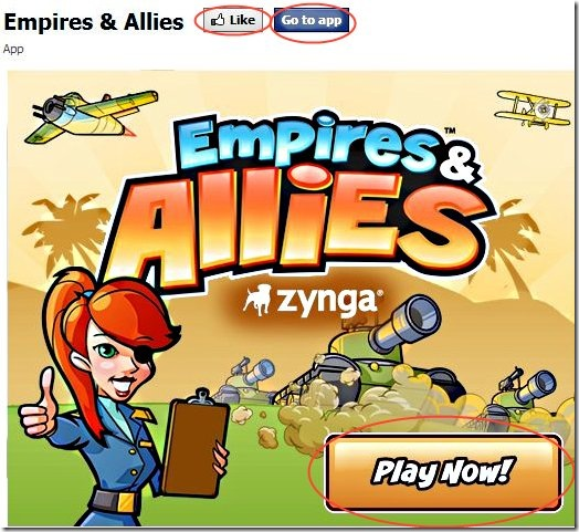 empiresandallies2
