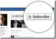 facebooksubscribebutton2