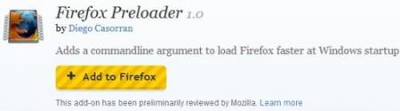 firefoxpreloader logo