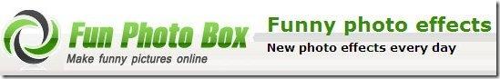 funphotobox c