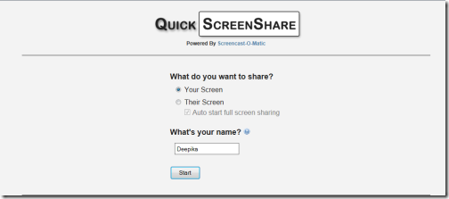screenshare0000
