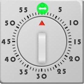 timerrr simple timer