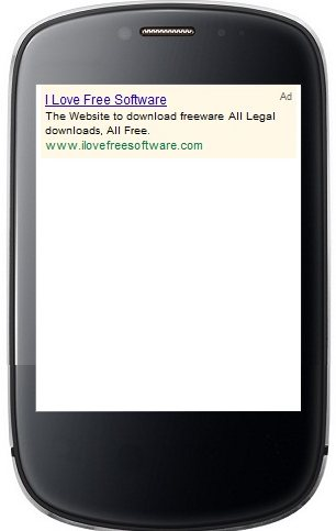 Adwords Previewer Mobile
