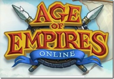 Age of Empires(online)01