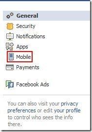 Facebook mobile updates002