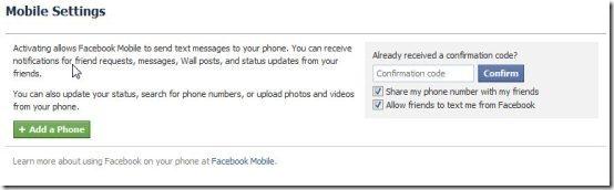 Facebook mobile updates003