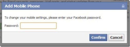 Facebook mobile updates004