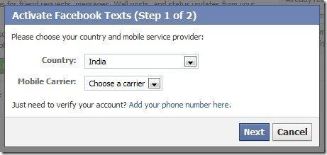 Facebook mobile updates005.