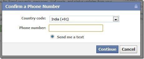 Facebook mobile updates006