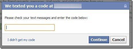 Facebook mobile updates007