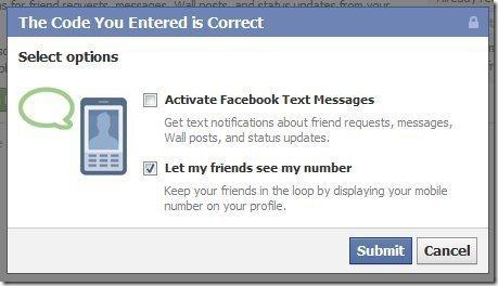 Facebook mobile updates008