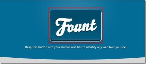 Fount001