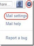 Gmail disable email address auto saving 1