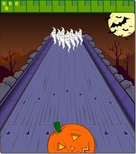 Halloween Game003