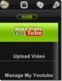 download free movie maker tab