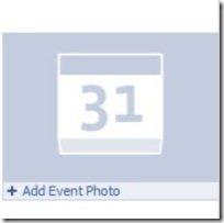 facebookevent06