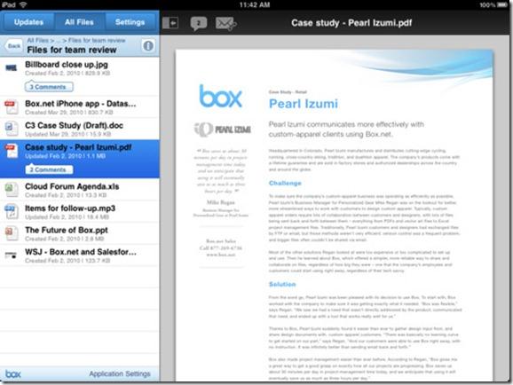 ipad-boxnet-app