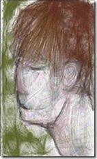sketch n draw5