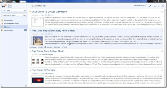 webreader2