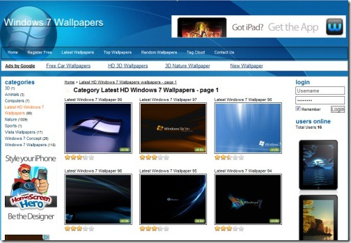 windows7wallpapers