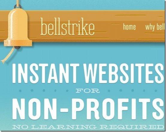 BellStrike