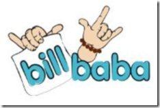 Billbaba001