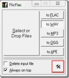 FlicFlac002