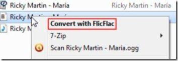 FlicFlac004