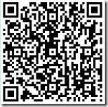 GasBuddy QR Code