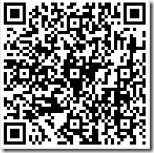 Hide it Pro QR Code