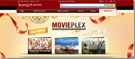 Hindi movies online004