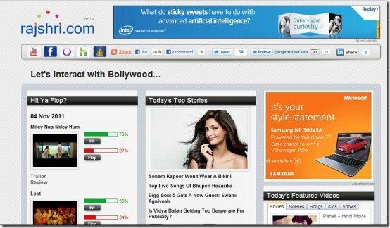 Hindi movies online005