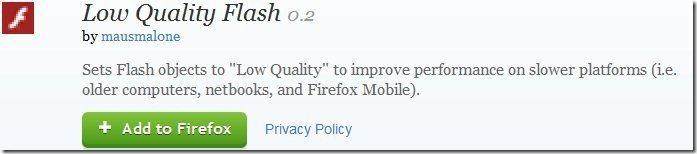 Low Quality Flash003
