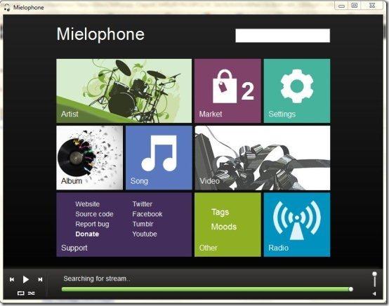 Mielophone001