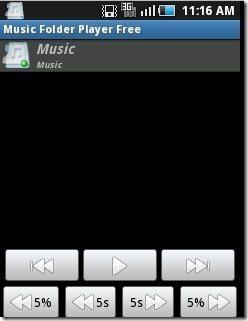 Music Folder2