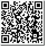 One Man With A Camera QR Code