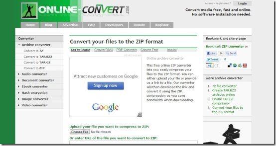 OnlineZipconverter001