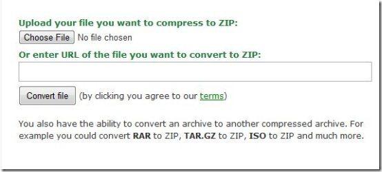 OnlineZipconverter002